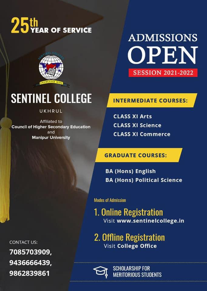 Sentinel College