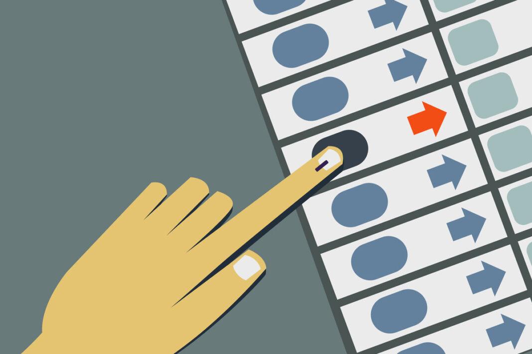 QT haryana election