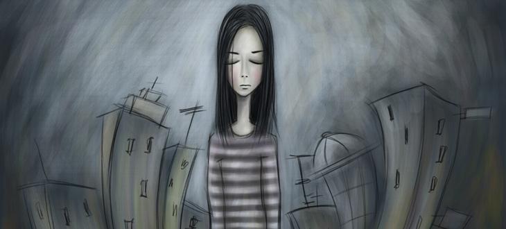 depression title image tcm7 188201