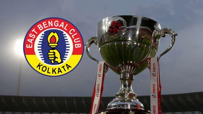 east bengal isl trophy 17mg6p7143zuu10auw8rt0dyyd