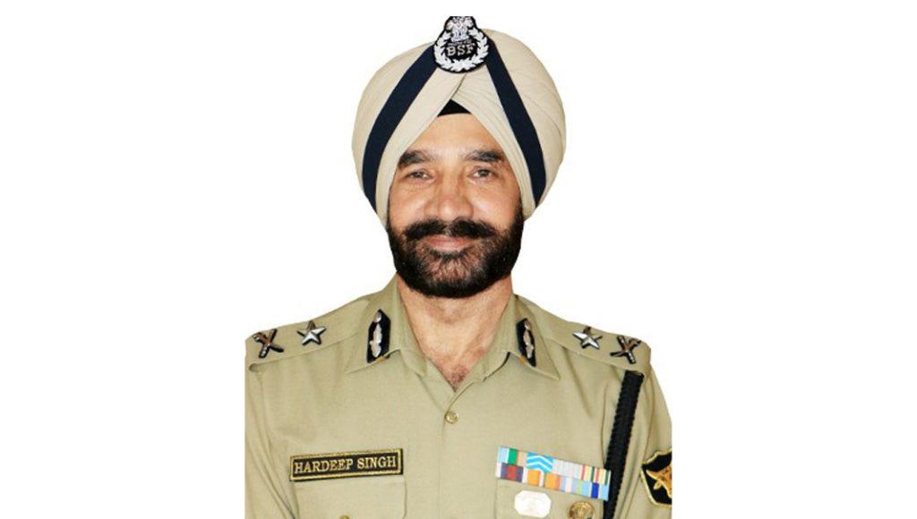 Hardeep Singh 1024x580 1