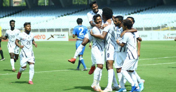 Mohammedan SC vs ARA FC 696x364 1
