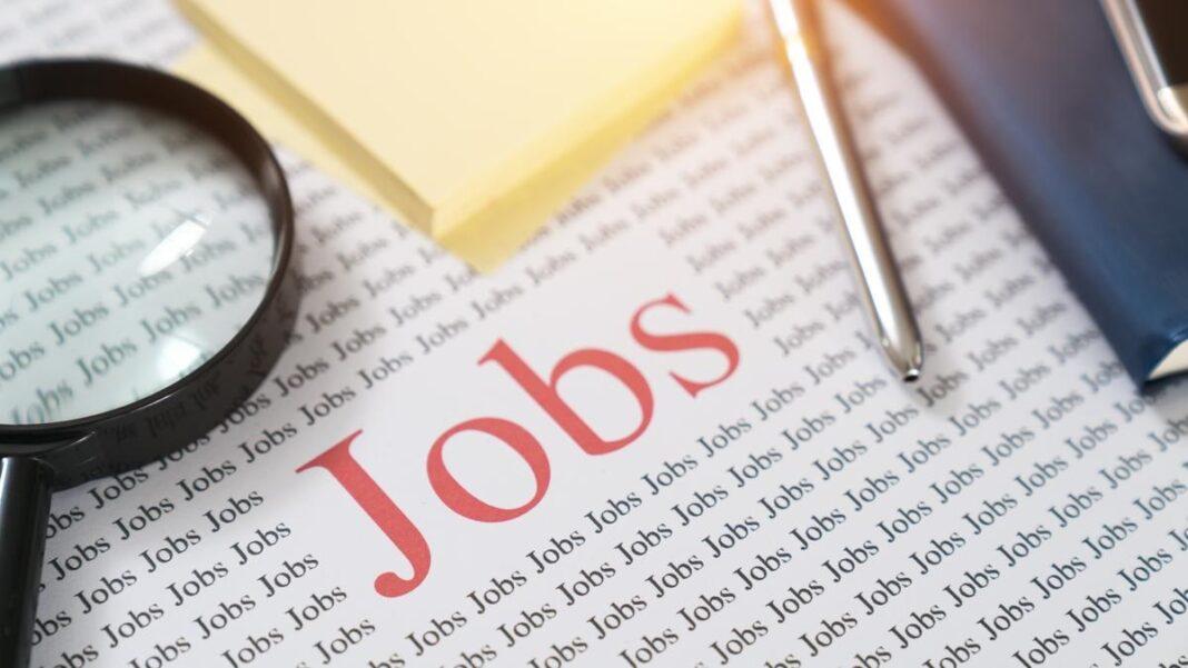 jobs epfo enrolments 1595319104