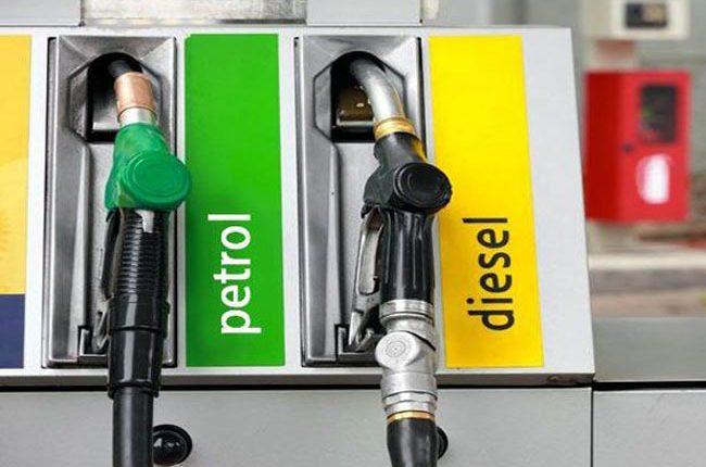 Odisha Petrol Hikes VAT