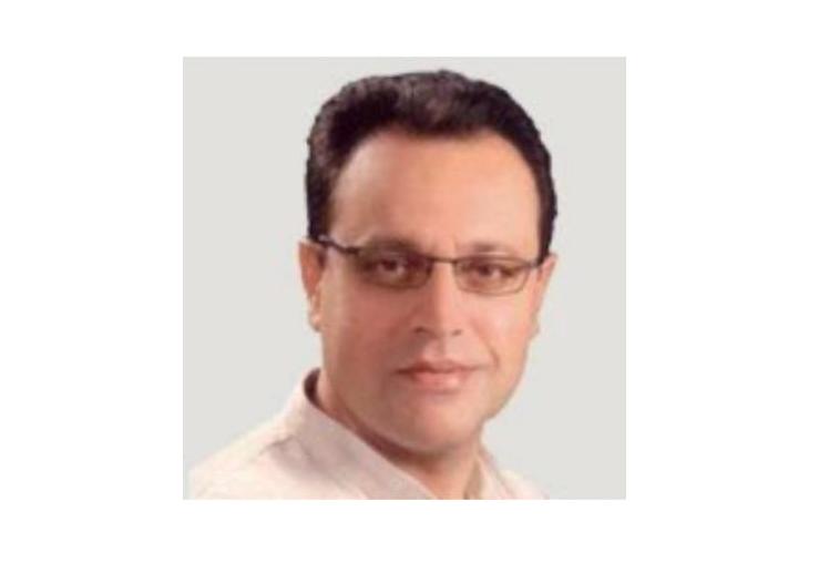 Manish Chatrath