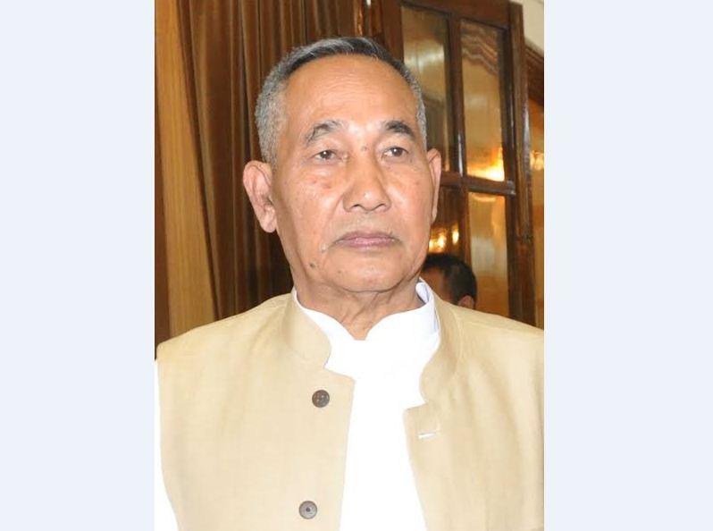 manipur deputy CM final