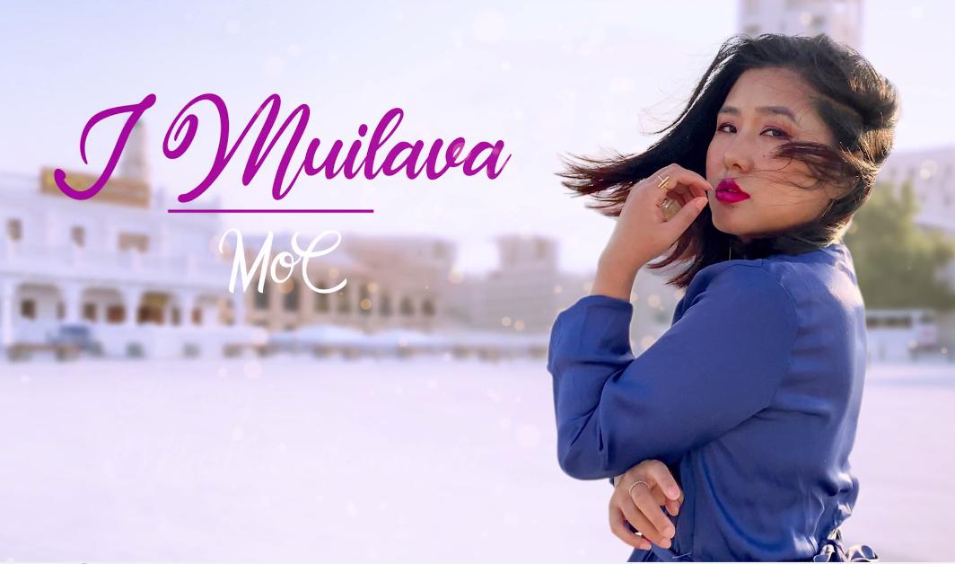 I Muilava