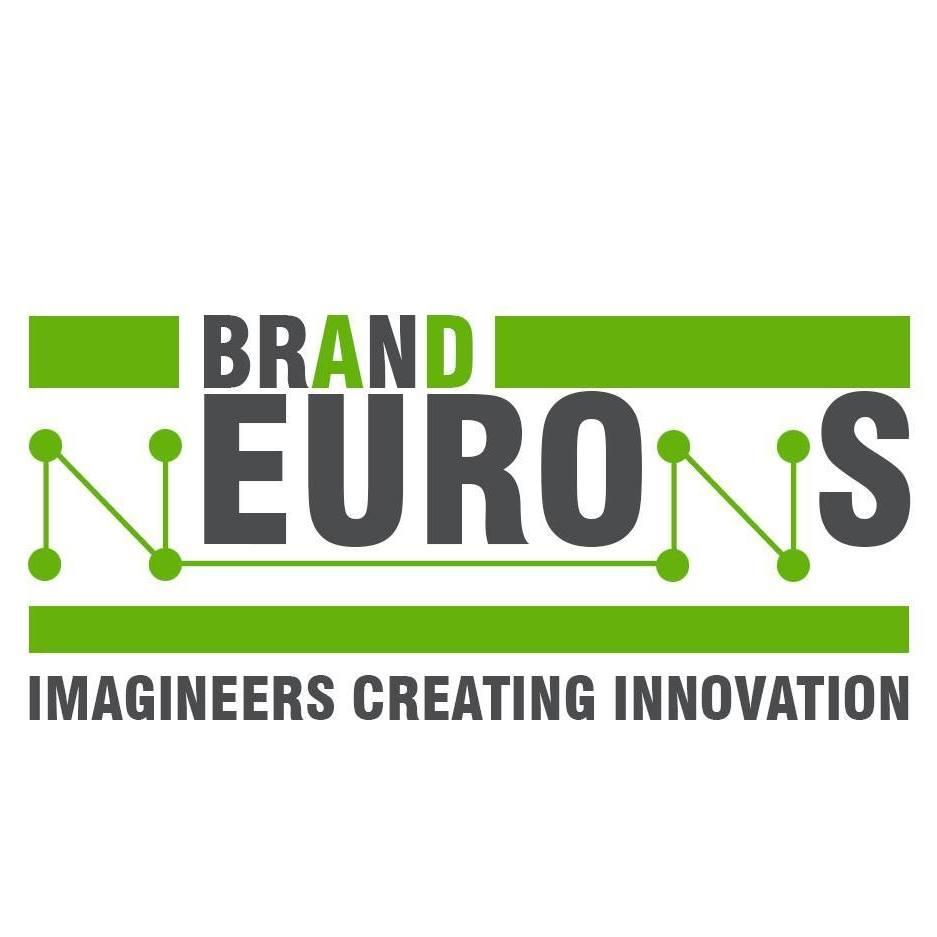 Brand Neuron