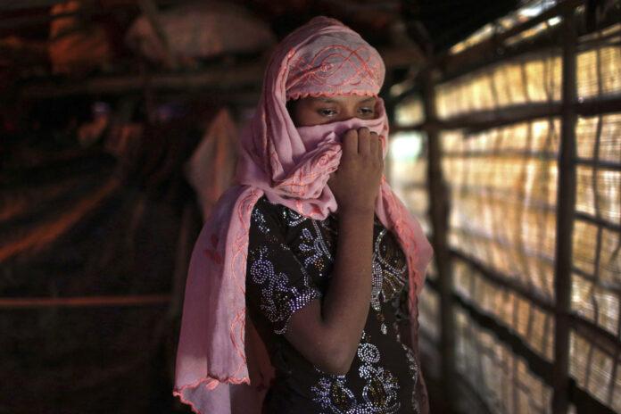 171212 rohingya rape r 13 652f2713e88533830698a473c80d634a 696x464 1