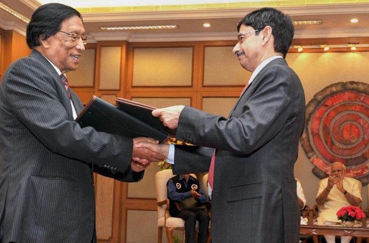 Naga Framework Agreement