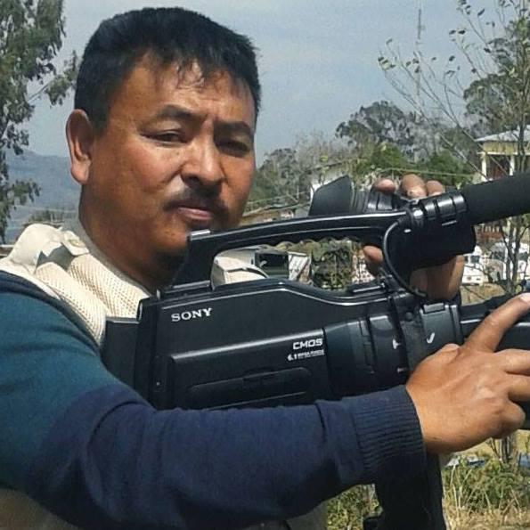 Thotshang Shaiza